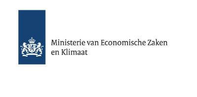 RVO Ministerie van Economische Zaken