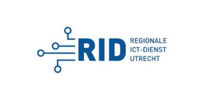 Regionale ICT-Dienst Utrecht (RID Utrecht)